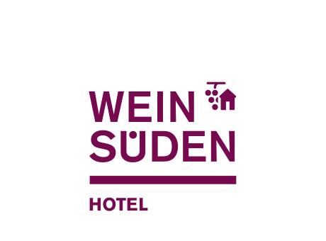 gasthaus-roessle-partnerlogos-weinsueden-hotels