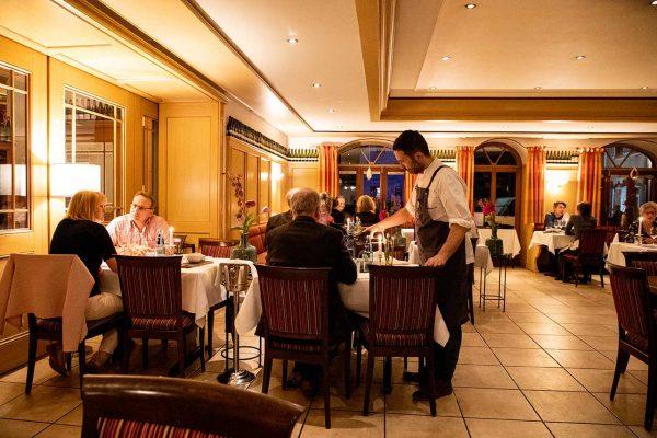 gasthaus-roessle-hotel-impressionen-09