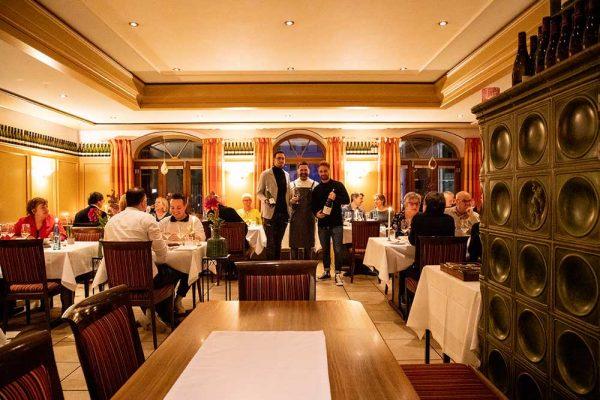 gasthaus-roessle-hotel-impressionen-13